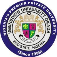 Igbinedion University Okada (IUO)