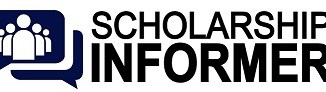 Scholarship Informer Win Scholarships Worth $150,000 | scholarshipinformer.com