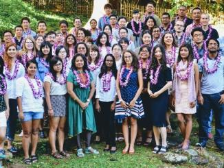 Apply For East West Center Asia Pacific Leadership Scholarships Program 2019