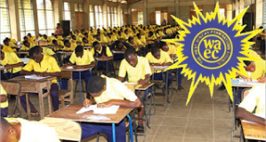 WAEC Free Questions And Answers On Specimens Practical 2019/2020 Expo Now Posted