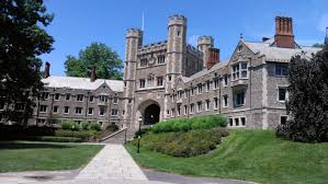 Princeton University Ranking, Admission Requirement, Acceptance Rate, Tuition Fees and Location