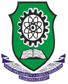 Rivers State University of Science and Technology (RSUST)