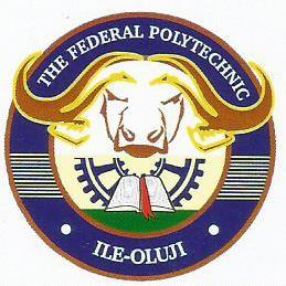Federal Polytechnic Ile-Oluji