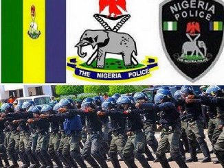 How to Apply Nigerian Police Recruitment Portal 2019/2020 Application Form Online Registration Portal