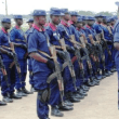 Nigeria Civil Defence Recruitment Portal   www.nscdc.gov.ng/recruitment 2019/2020 Application Form is Out