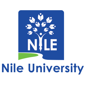 Nile University of Nigeria (NUN)