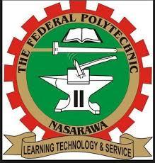 FederalPolytechnic Nassarawa