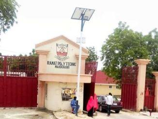 Ramat Polytechnic