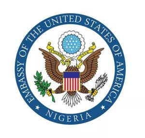 US Embassy Job Recruitment 2019/2020 Recruitment