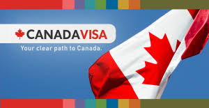 Canada Visa Lottery 2019/2020/2021 Registration Portal | Apply on Official Website