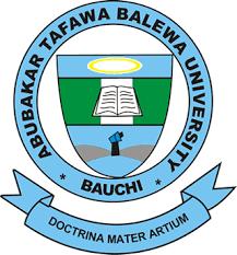 Abubakar Tafawa Balewa University(ATBU)