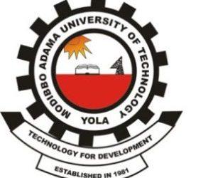 Modibbo Adama University of Technology (MAUTECH)