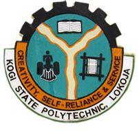 Kogi State Poly Post UTME Screening Date Full-Time & Part-Time HND 2020/2021