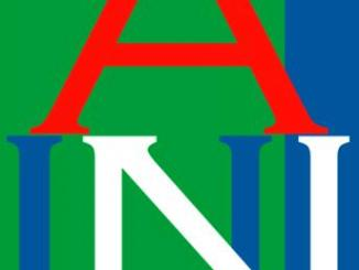 American University of Nigeria (AUN)