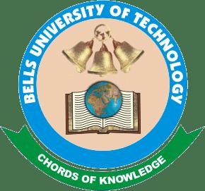 Bells University of Technology (BUT