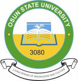 Osun State University (UNIOSUN)