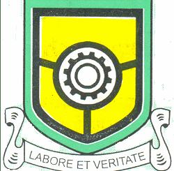 Yaba College of Technology (YABATECH)