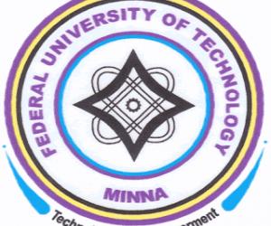 Federal University of Technology, Minna (FUTMINNA)