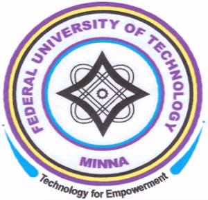 Federal University of Technology, Minna (FUTMINNA)