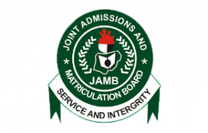 How To Boost Your Jamb Score
