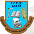 Federal College of Education Technical Asaba FCETA