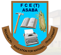 Federal College of Education Technical Asaba FCETA