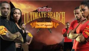 www.gulder ultimate search.tv register 2020 - How to Apply Online