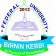 FUBK Post UTME & Direct Entry Screening Form Is Out 2020/2021