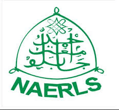 How to Apply For NAERLS Recruitment 2020/2021 Application Form Portal