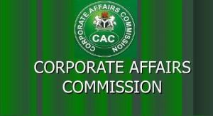 CAC Registration of Business Name - Corporate Affairs Commission of Nigeria