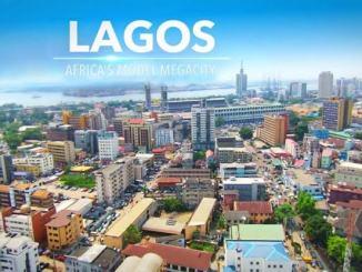 Lagos State Teachers Recruitment Portal 2020/2021