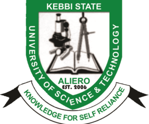 KSU Post UTME Form is Out and Syllabus 2020/2021
