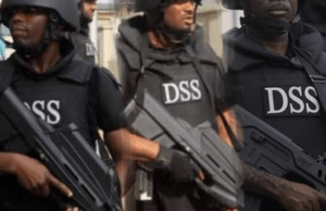 SSS State Security Service Recruitment Application Form Portal 2020/2021 – www.dss.gov.ng
