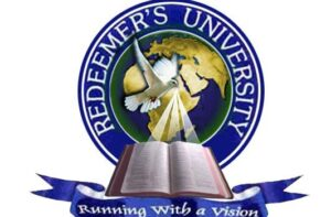 Redeemer's University Nigeria Clearance & Registration Guidelines 2020/2021