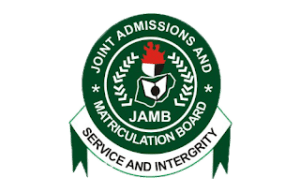 Jamb Registration Form Is Out – www.jamb.org.ng 2020/2021 Portal