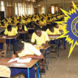 WAEC GCE Complete Timetable 2020/2021 For January/February (First Series Exam)