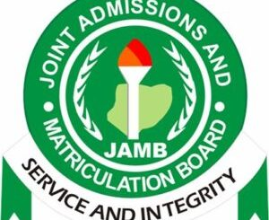 JAMB Admission Status Checking Portal 2020/2021