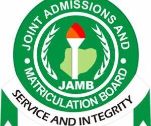 JAMB Admission Status Checking Portal 2020/2021