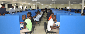 How to Print JAMB Admission Letter 2019/2020 for UTME/Direct Entry Candidates