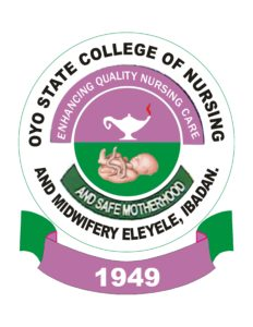 Oyo State College Of Midwifery Form