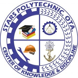 Stars Poly Post UTME Form