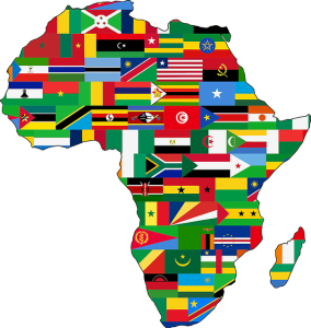 Top Best 20 Universities in Africa - 2021 UPDATED EDITION