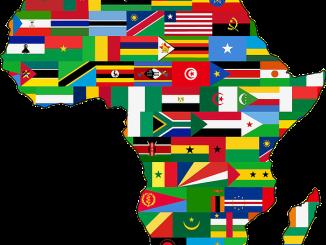 Top Best 20 Universities in Africa - 2021 UPDATED EDITION
