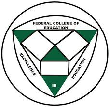 Federal College of Education (FCE)