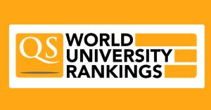 Full List QS 2021 World University Rankings By Subject