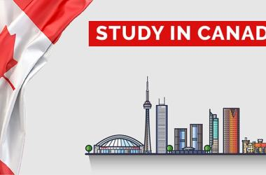 Study in Canada Admissions Student Visa Requirements 2021