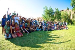 2012_0825 Kinfolk Celebration 127