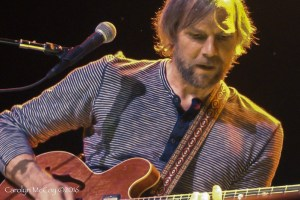 Mother Hips and HWA at Fillmore_Carolyn McCoy for JBO_Aug 12 2016-