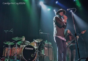 Mother Hips and HWA at Fillmore_Carolyn McCoy for JBO_Aug 12 2016--6