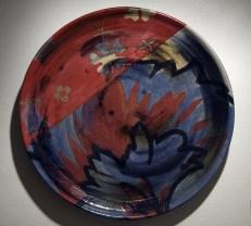 """Rosie Belle's Medley No. 6 (21"""" diameter)"""